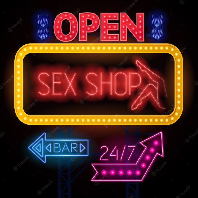 computerized male sex toys