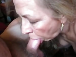 wife and i porno online