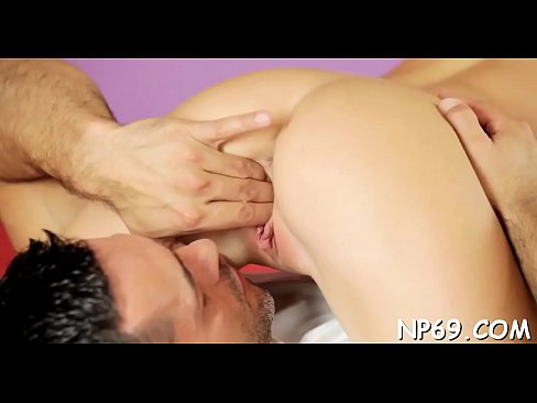 sex video old