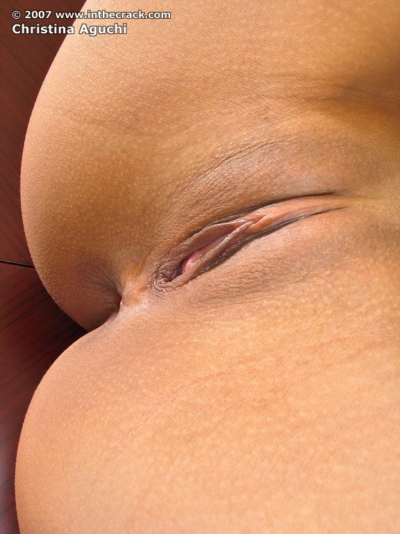 fucked get mature woman