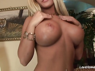 hot young pussies fucked