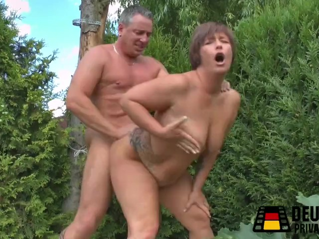 muscle man and starla porn